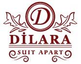 Dilara Suit Apart